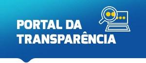 PortalTransparência