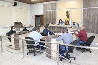 Após recesso parlamentar, Câmara volta a realizar sessões nesta terça-feira (3)