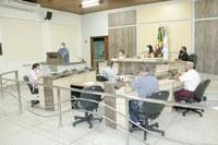 Câmara aprova PL de isenção de taxa de concurso para doadores de medula óssea