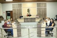 Câmara de Ariranha realiza primeira sessão ordinária de 2020
