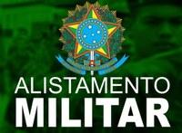 Começa o prazo para o alistamento no serviço militar 2019