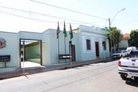 Devolução de R$ 180 mil da Câmara à Prefeitura