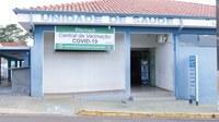 Prefeitura de Ariranha apresenta ponto de vacinação contra Covid-19