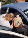 Prefeitura de Ariranha inicia nova etapa de vacinação contra Covid