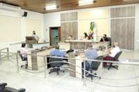 Vereador Rique tem Projeto de Lei sancionado pelo Poder Executivo