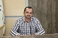Vereador Roberto Juvenazzo concede Moção de Aplausos em Referência ao Dia Internacional da Síndrome de Down